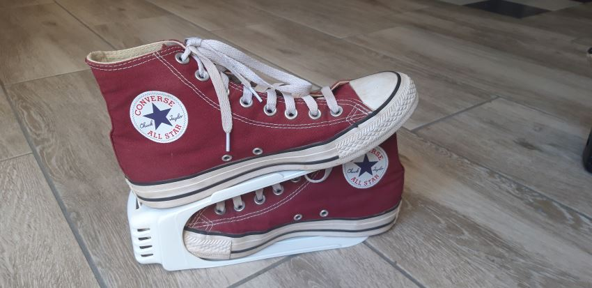 rangement-chaussures