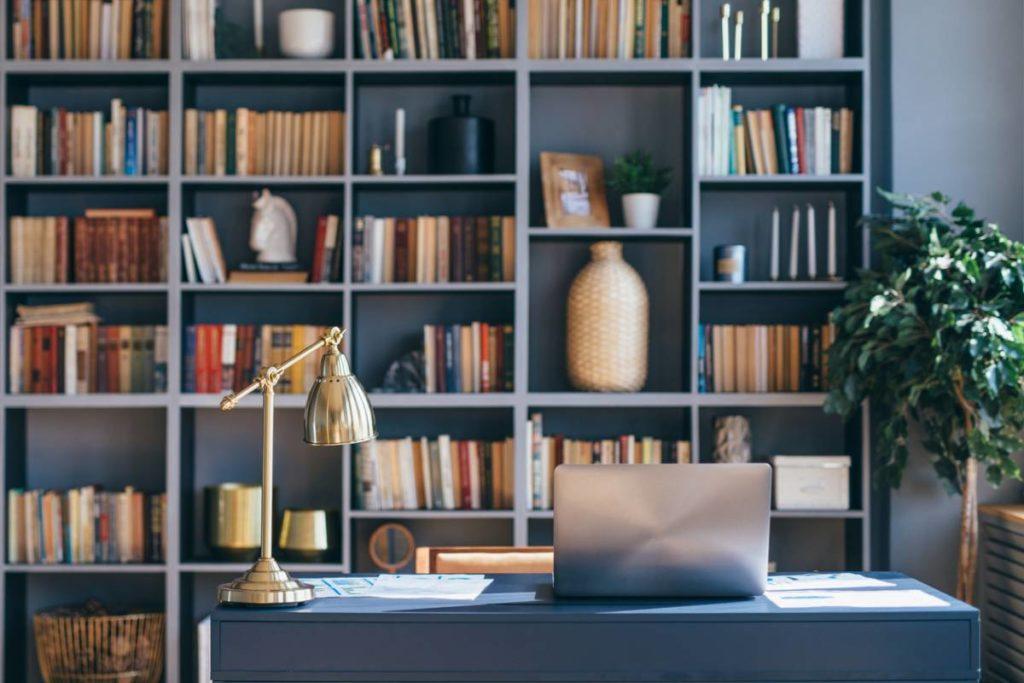 comment-creer-une-bibliotheque-sur-mesure