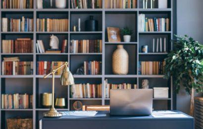 Comment créer une bibliothèque sur mesure ?
