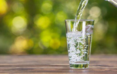 Comment fonctionne un osmoseur d'eau ?