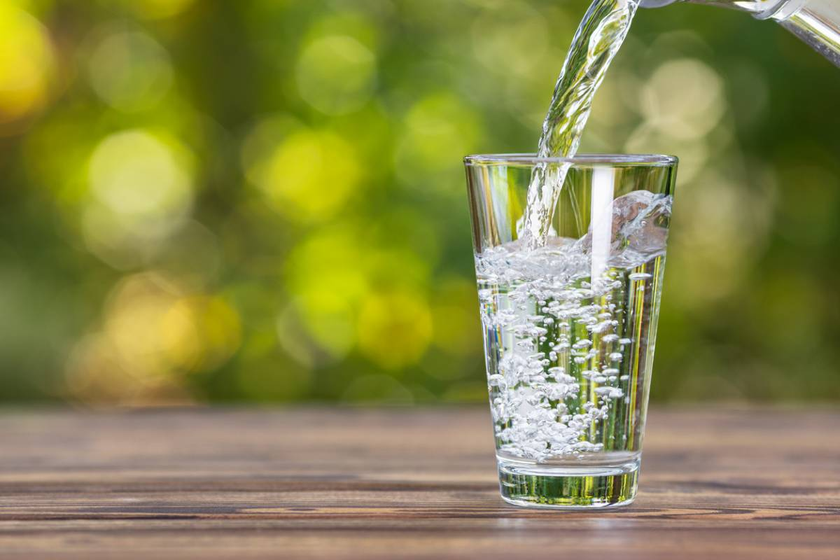 image-comment-fonctionne-un-osmoseur-d-eau