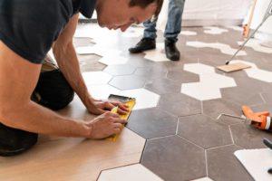 renovation-erreurs-comment