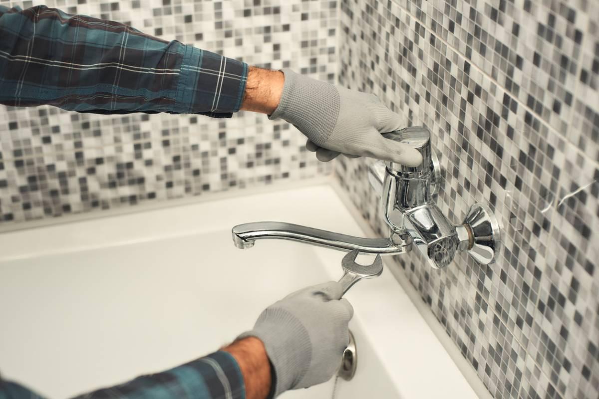 visuvisuel-renover-sa-salle-de-bains-soi-meme-ou-avec-des-prosel-renover-sa-salle-de-bains-soi-meme-ou-avec-des-pros