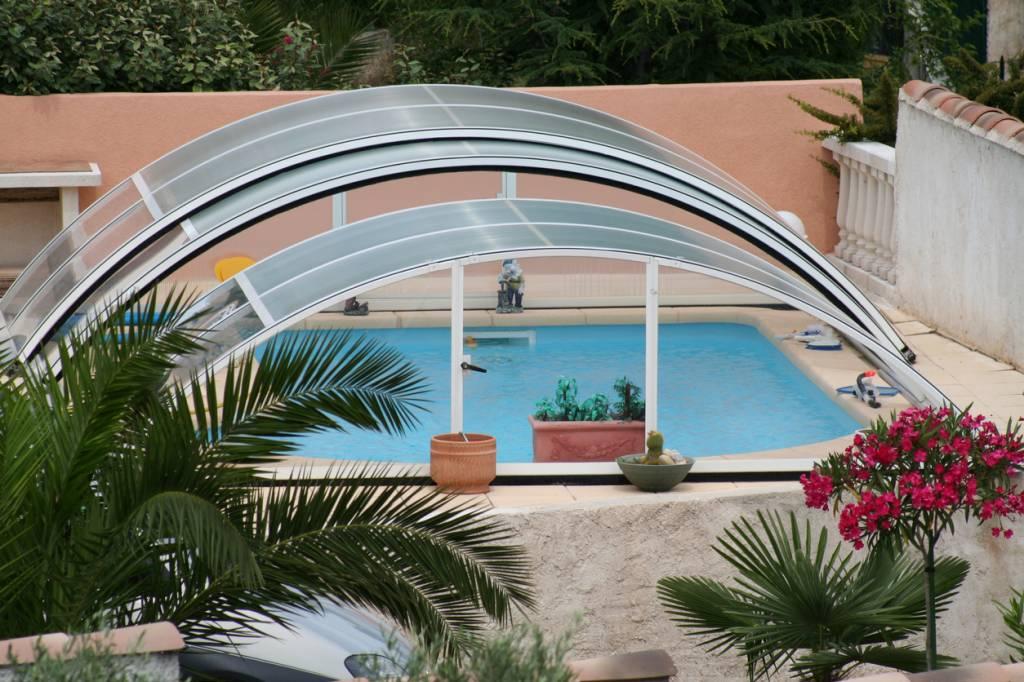 construire-piscine