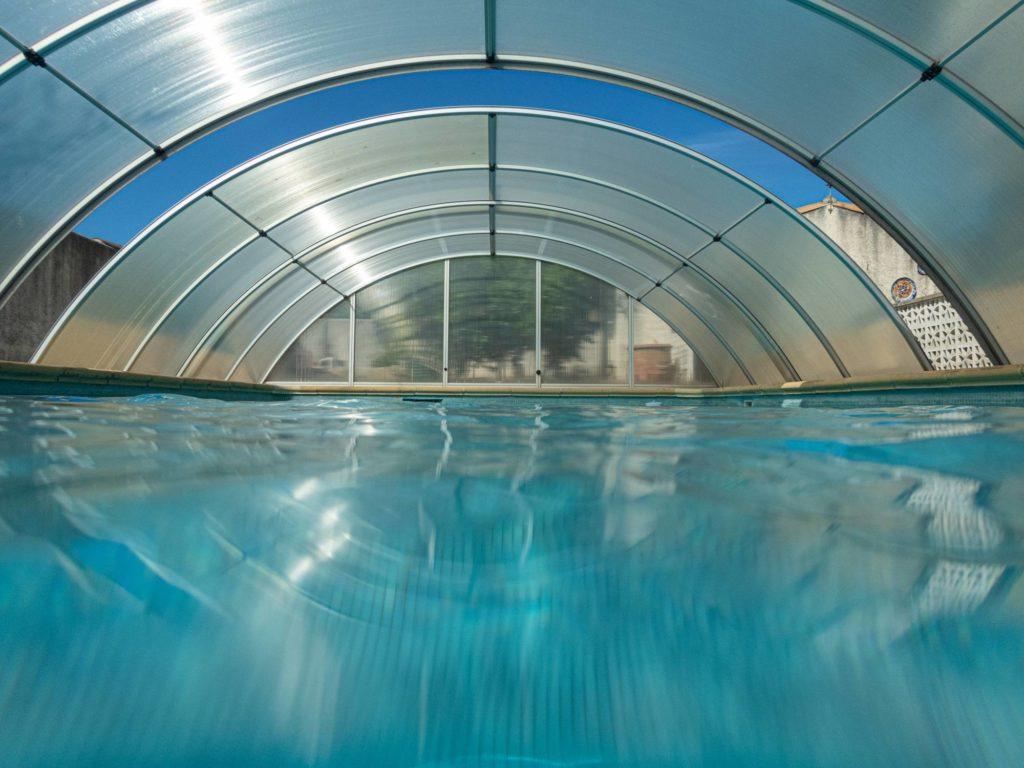 img-construire-piscine
