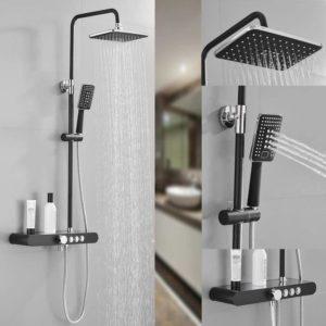 comment-colonne-choisir-douche