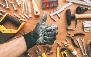 outils-parfait-bricoleur