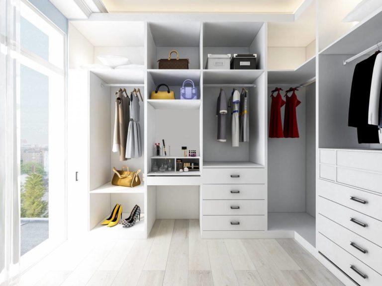 comment-concevoir-le-dressing-ideal