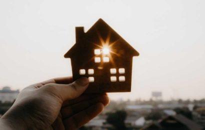 5 astuces pour sécuriser sa maison