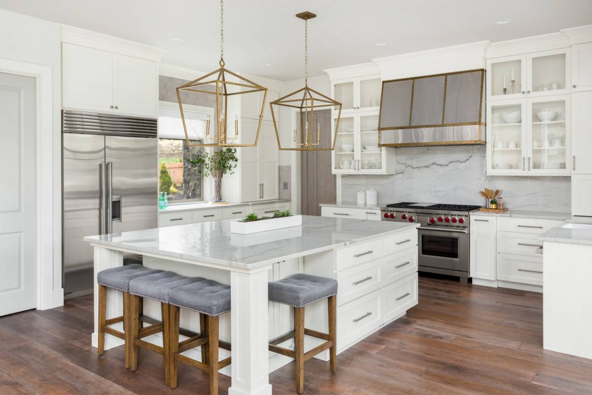 renovation-de-cuisine-comment-obtenir-un-bon-prix