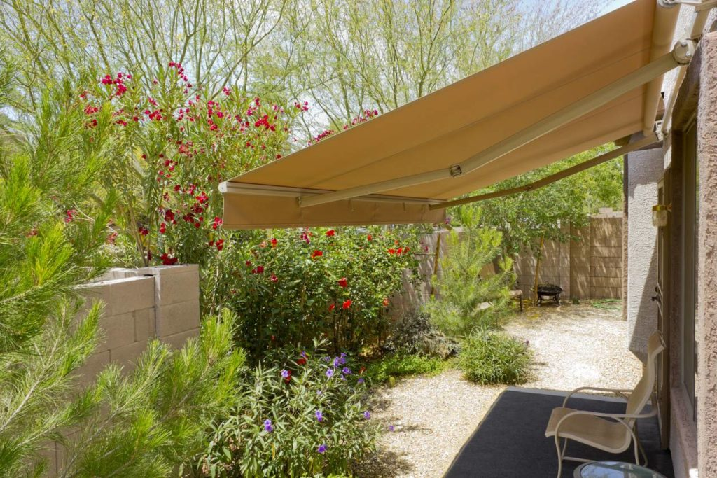picture-comment-ombrager-sa-terrasse