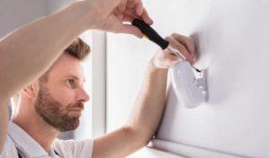 installation-capteurs-alarme-sans-fil