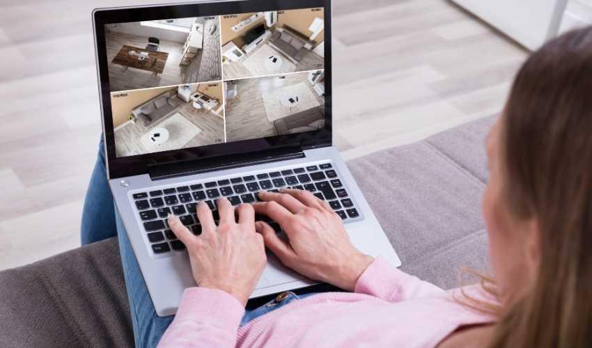 surveillance-securite-maison