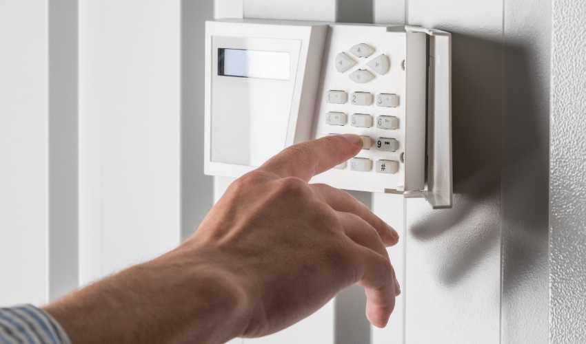 systeme-securite-maison