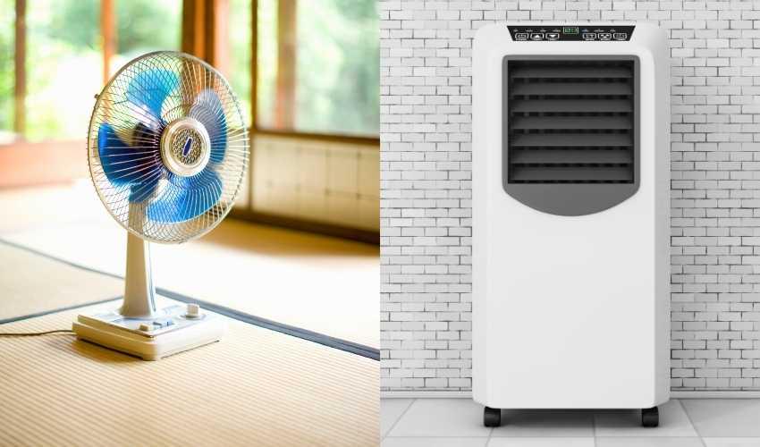 ventilateur-ou-raffraichisseur-d-air