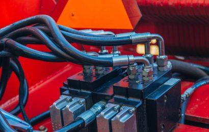 Flexible hydraulique : les paramètres à prendre en compte