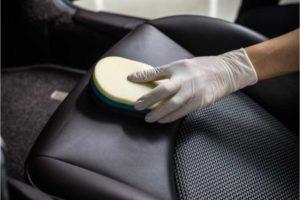 entretien-siege-voiture