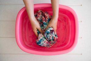 laver-avec-savon-noir